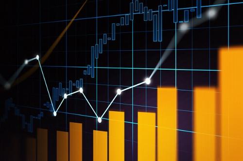 Raccomandazioni e analisi di trading 07 aprile 2020