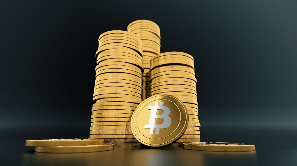 La moneta privata: quando crollerà il Bitcoin?